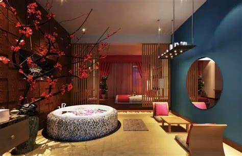 theme love hotel tokyo 14 stunning pictures of themed hotel rooms based on love
