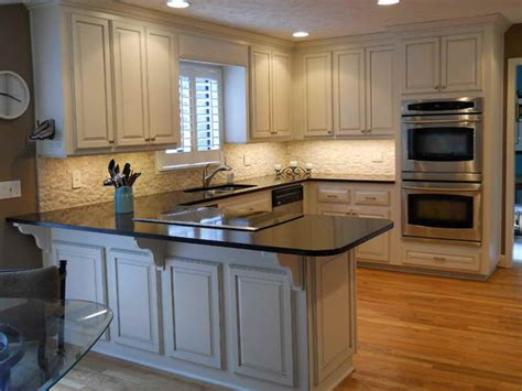 Kitchen Resurface Kitchen Cabinets Refinishing Kitchen Kitchen Cabinet Refinish