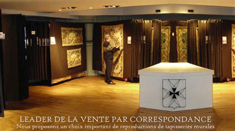 Tapisserie Aubusson A Vendre by Gobelin Fr Vente Reproductions De Tapisseries Aubusson
