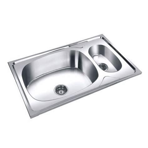 steel kitchen sink  mini bowl bul