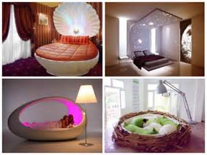 Cool beds on tumblr