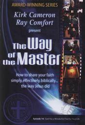ray comfort and kirk cameron set way of the master season 2 7 dvd set by ray comfort