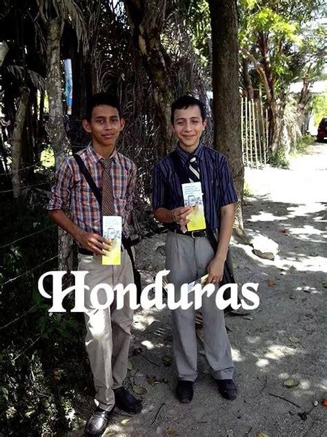 honduras matthew   jehovahs witnesses heavenly father