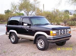 1990 ford bronco ii 521281376234498 jpg