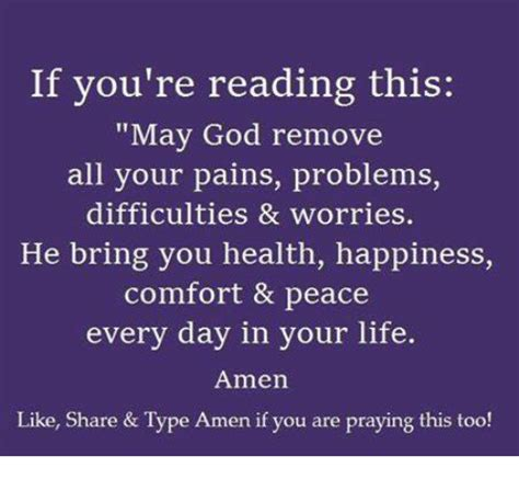 may god bring you peace and comfort may god bring you peace and comfort 28 images pin by