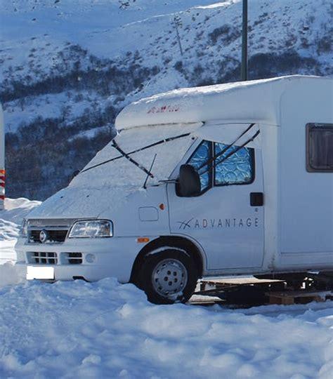 cadenas nieve ford transit cadenas para nieve