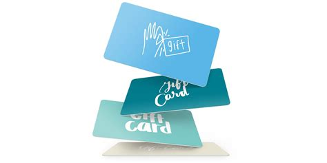 Closed Loop Gift Card - open loop gift card definition infocard co