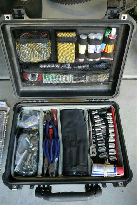 service truck tool storage ideas 1035 best images about preppers bov vehicles with cargo