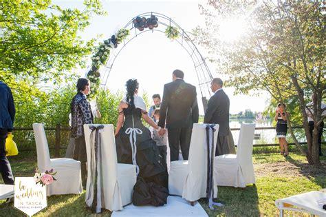 arco fiori matrimonio arco fiori matrimonio costo arco di fiori with arco fiori