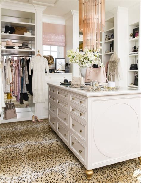 6 expert tips for spring cleaning your closet shoproomideas shop the room archives shoproomideas