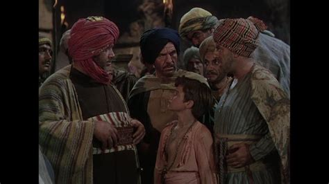 the spiritual meaning of ali baba and the 40 thieves and myreviewer com review ali baba and the forty thieves