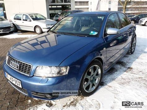 2003 audi a4 owners manual pdf 28 2002 audi a6 quattro owners manual free