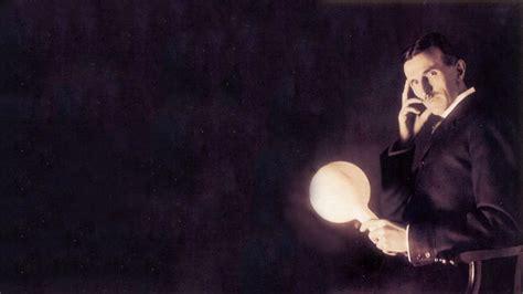 Nikola Tesla Photographs Nikola Tesla Wallpapers Images Photos Pictures Backgrounds