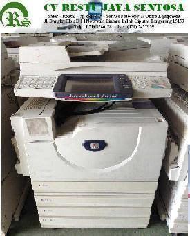 Chip Toner Xerox Apeos 350 Dc 5010 11 best canon copier images on