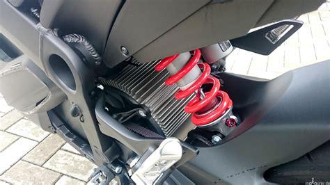 Motorrad Elektromotor by Probefahrt Zero Sr Ein Elektro Motorrad Motourer De