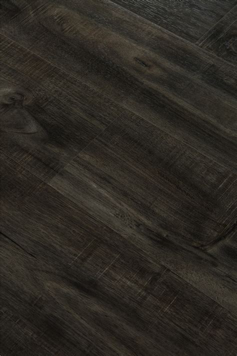 brand new uniclic laminate flooring with high quality