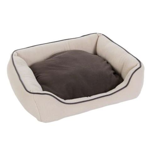 letti per gatti letto per gatti vanilla zooplus