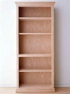 door bookcases foter