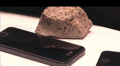 Sapphire Tajam layar safir iphone 6 aman dari benda tajam okezone techno