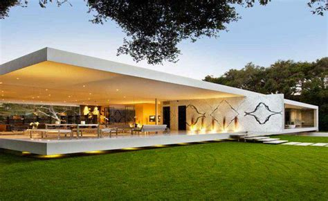 minimalist design house is this the world s most minimalist house designed