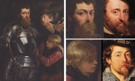 rubens metamorphosis books epph rubens commander is rubens