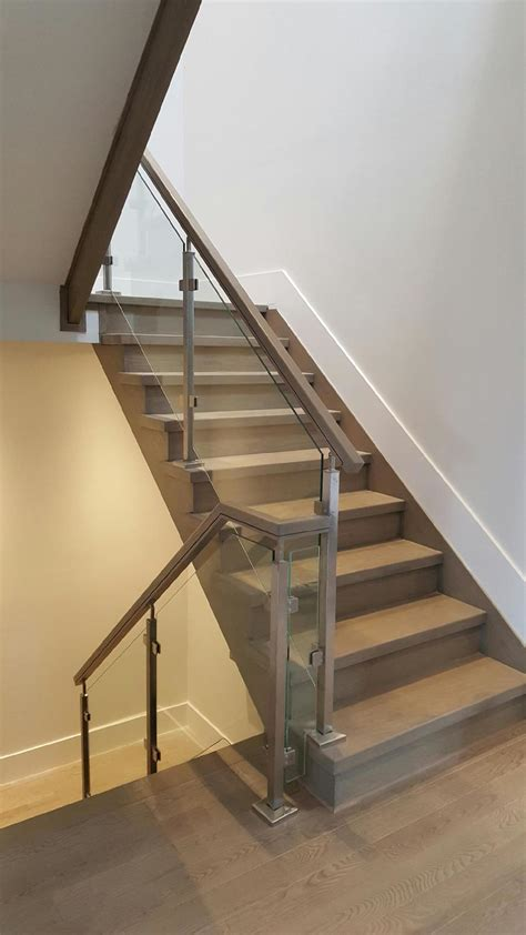 Stairs Beautiful Gallery Home Stairs Amp Railings