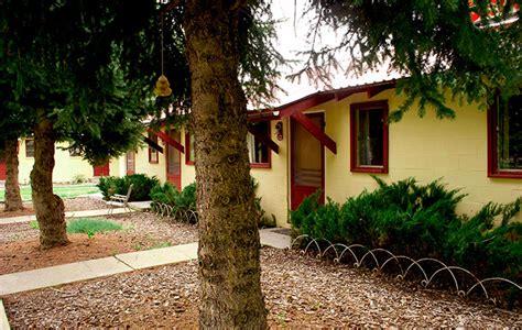 Redwood Cabins Stanley Id rates stanley idaho cabin rentals redwood cabins