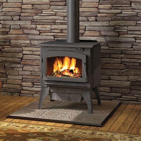 Patio Pavers Wood Stove 2200 Economizer Epa Wood Burning Stove With Legs Modern