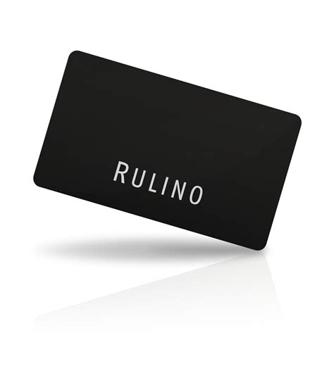 Gift Cards That Can Be Emailed - digital gift card rulino