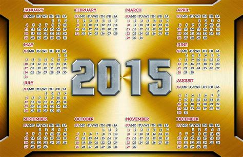 Calendario Mundial 2015 Placa Para Calendario 2015 Calendarios 2018 Para Photoshop