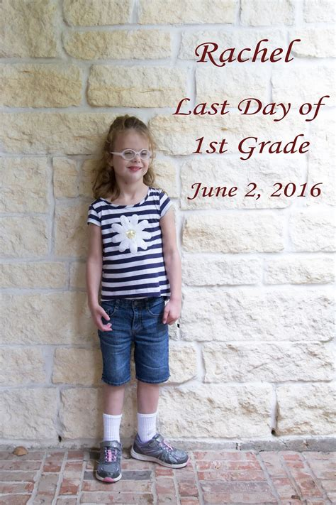 june 2016 end of school 28 images reminder last day