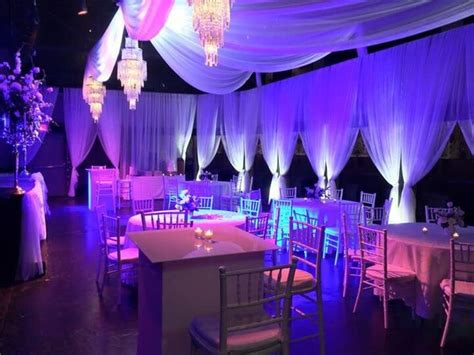 event drape nashville event draping