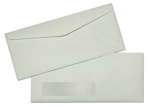 standard window envelope template 10 envelope size template pictures to pin on