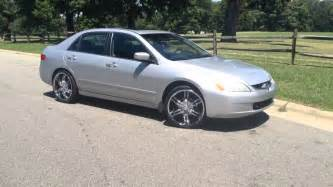 tires for 2003 honda accord 2003 honda accord rimtyme durham on 20 quot vct torino with