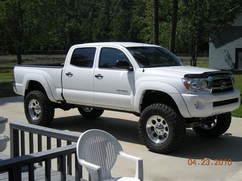 Toyota Tacoma 3 Inch Lift 07 Tacoma Prerunner 3 Inch Lift Html Autos Post