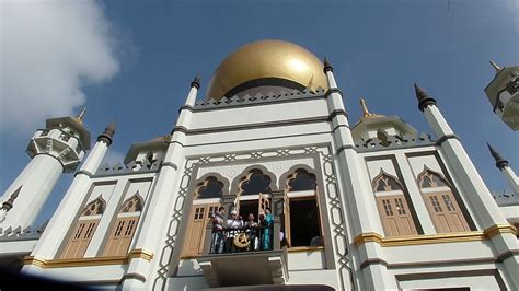 design gerbang masjid masjid sultan wikipedia
