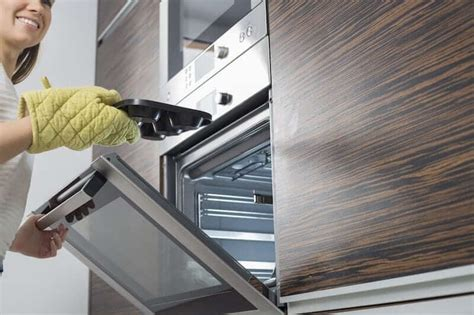 gas cooktop  oven installation    sydney