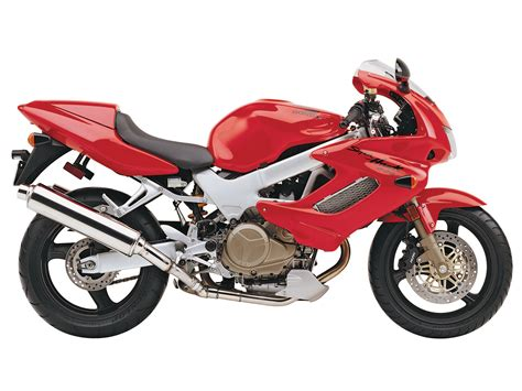 honda vtr superhawk sorry you ve found a page that doesn t exist motorcyclist