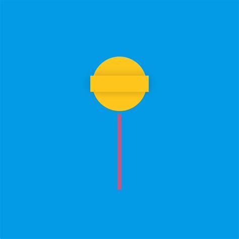 download wallpaper hd android lollipop download 11 lollipop material design hd wallpapers