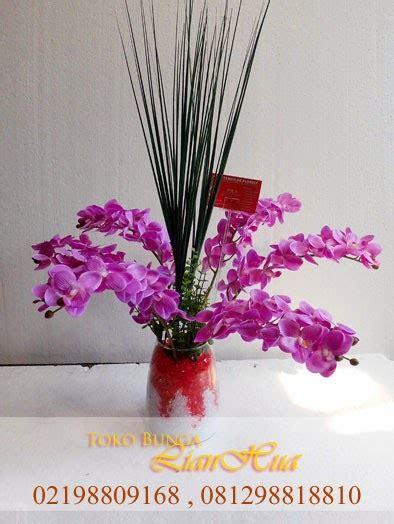 Etnis Tionghoa Dan Nasionalisme Indonesia Sebuah Bunga toko bunga jakarta florist flowers shop indonesia