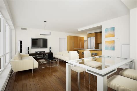 cheap bedroom suites for sale bedroom suites for sale in golf view 1 bedroom suite for