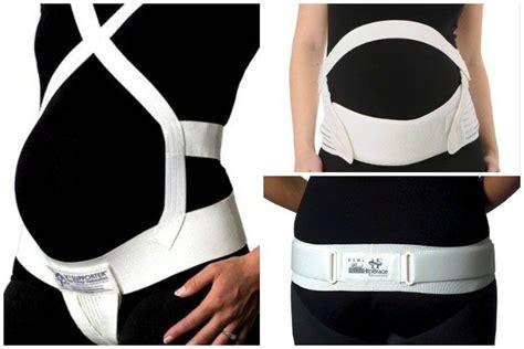 amazing maternity belts    pregnancy