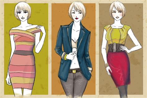 fashionillustrators deviantart fashion illustration fall 2009 by kitsuneko on deviantart