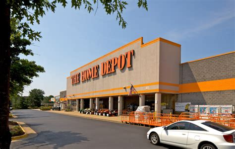 home depot on baltimore pike 28 images the home depot