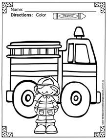 fire safety coloring books fire prevention coloring pages az coloring pages