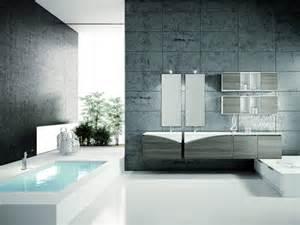 offerte arredo bagno bagno moderno reggio emilia modena arredo lavanderia