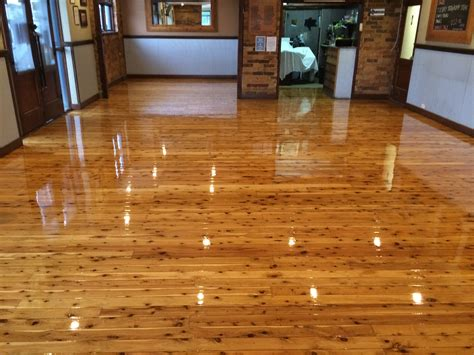 Sand Concrete Floor by Floor Sanding Concrete Floor Sanding