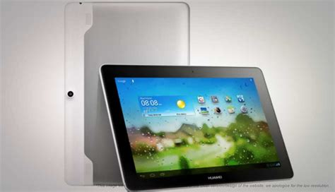 Hp Huawei compare huawei mediapad 10 link vs hp pro tablet 10 ee g1 digit in