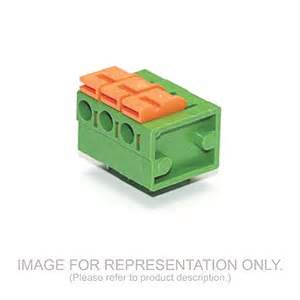 Terminal Wire Ni200 Awg 28 Limited wire ferrules terminals