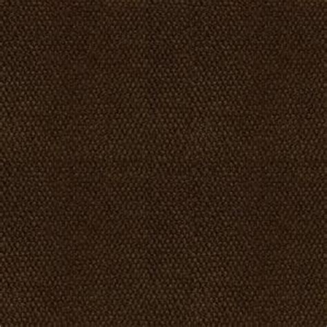 trafficmaster hobnail brown texture 18 in x 18 in indoor